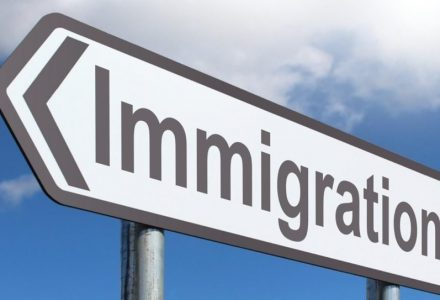 Immigration Services and COVID-19